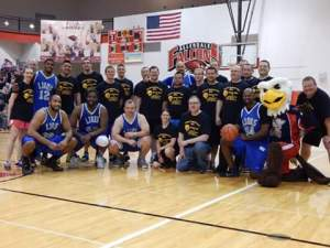Charity Bball 2015 2